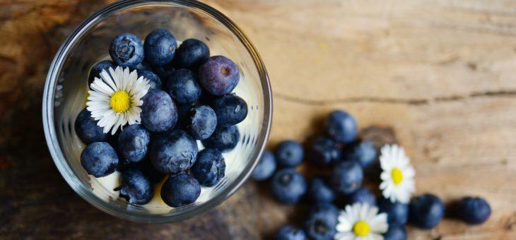 10 tipp az egészséghez és természetes méregtelenítéshez