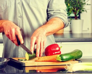 Ételek hormonegyensúlyra